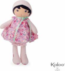 Roze Kaloo Tendresse - Fleur K