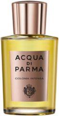 Acqua di Parma Colonia Intensa 50 ml - Eau de Cologne - Herenparfum