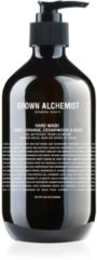 Grown Alchemist Sweet Orange, Cedarwood & Sage Hand Wash - handzeep 300 ml