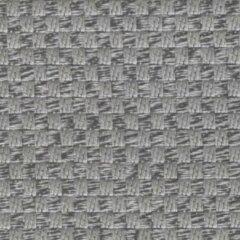 Agora senda Ceniza 1031 grijs, zilver stof per meter buitenstof, tuinkussens,palletkussens