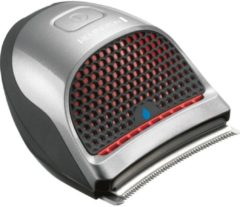 REMINGTON Haarschneider 'QuickCut HC4250', schwarz/silber