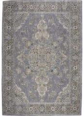 Budget Home Store Karpet Select Alain Grijs
