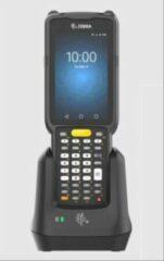 Motorola Zebra CRD-MC33-2SUCHG-01 PDA Zwart dockingstation voor mobiel apparaat