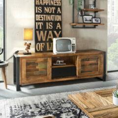 Artistiq Living Artistiq TV-meubel 'Mox' 160cm