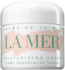 La Mer The Moisturizing Cream - hydraterende dag- en nachtcrème