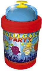 999 Games kaartspel Halli Galli Party