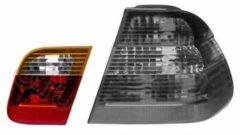 BMW Achterlichtglas Binnen R