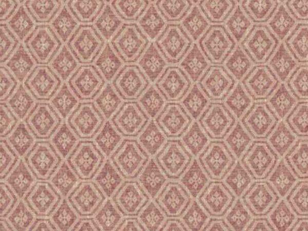 Afbeelding van Vintage Vloerkleed Desso 4311-618 | 170 x 230 cm