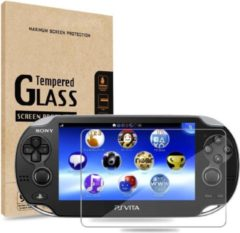 Shotkings PS Vita 1000 gehard glass screen protector