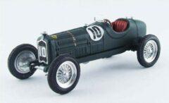 Alfa Romeo P3 #10 Crystal Palace 1939