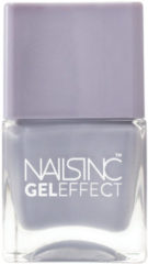 Nails Inc. Gel Effect Primrose Hill Lane Nagellack 14.0 ml
