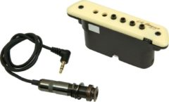 L.R.Baggs M1A Active Soundhole Pickup