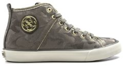 GUESS Sneakers Trendy donna blu
