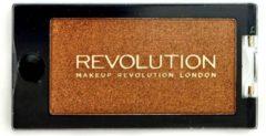Gouden Makeup Revolution Eyeshadow - So Good To Me