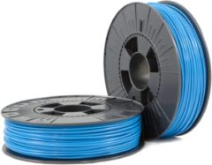 Blauwe ABS 2,85mm sky blue ca. RAL 5015 0,75kg - 3D Filament Supplies