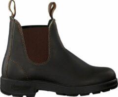 Blundstone Dames Chelsea boots Original Dames - Bruin - Maat 38
