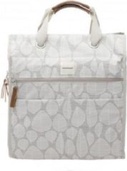 New Looxs Shopper Lilly Folla 18 liter beige