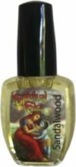 Spiritual Sky - Sandalwood - Sandelhout - 6,2 ml - natuurlijke parfum olie - huid - geurverdamper - etherische olie