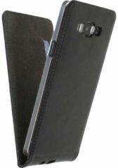 Mobilize MOB-MFCB-GALA7 mobiele telefoon behuizingen Flip case Zwart