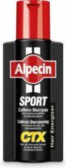 Alpecin Fyto-Cafeine Shampoo Fijn Haar