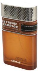 Sterling Jean-Pierre Sand ARMAF Extreme Warrior men EdP