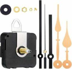 GWS Quartz uurwerk - Nieuw Los Uurwerk Kopen en Vervangen - GWS HR1688-20 High Torque Goud