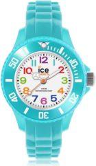 Turquoise Ice-Watch Ice Mini Horloge IW012732IIce Mini Horloge IW012732cIce Mini Horloge IW012732eIce Mini Horloge IW012732 Ice Mini Horloge IW012732MIce Mini Horloge IW012732iIce Mini Horloge IW012732nIce Mini Horloge IW012732iIce Mini Horloge IW012732 I