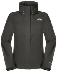 Regenjacke Sangro Jacket A3X6 The North Face TNF Black