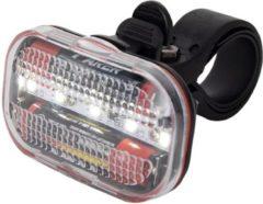 Witte Discountershop Fietsverlichting LED - Fietsverlichting - Alle soorten fietsen