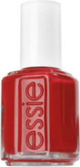 Rode Essie Russian Roulette 61 - Rood - Nagellak (13,5ml)