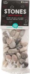 Terrasana Zoete drop stones 100 Gram