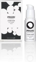 Priori Skincare PRIORI Q+SOD fx230 - Eye Crème 15ml