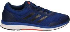 Adidas Fitnessschuhe B39020 Sportschuhe Man Blau