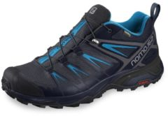 X ULTRA 3 GORE-TEX® Outdoorschuh Salomon Blau