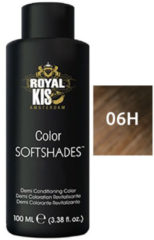 Royal KIS - Softshades - 100 ml - 06H