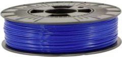 Velleman ABS175U07 Filament ABS kunststof 1.75 mm 750 g Donkerblauw