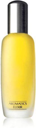 Afbeelding van Clinique Aromatics Elixir 10 ml - Eau de parfum - Damesparfum