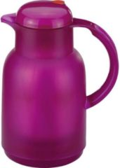 Rotpunkt Astrid 470, frozen candy Thermoskan Roze 1000 ml 470-14-15-0