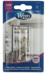 Bauknecht, Ikea, Smeg, Whirlpool Lampe ( Kühlschranklampe 10W E12)