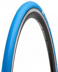 Blauwe Tacx trainingsband voor racefietsen - Reserveonderdelen fietstrainers