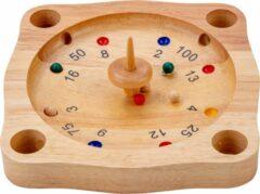 Longfield Games tiroler roulette 22 cm blank