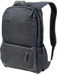 Jack Wolfskin Daypacks & Bags Damenrucksack Robin Jack Wolfskin 6350 phantom