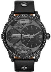Diesel DZ7328 Analoog Dames Quartz horloge