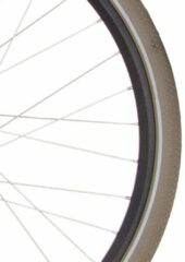 Cortina velg J19SZ black gold matt