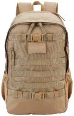 Nixon Smith GT Backpack