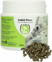 HAC Excellent Rabbit Parex - 200 gram