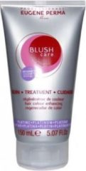 Eugene Perma Blush Care-kleurenmasker - Platinum 150ML