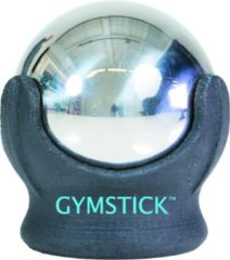 Gymstick Active Cold Recovery Ball - Met Online Trainingsvideo's