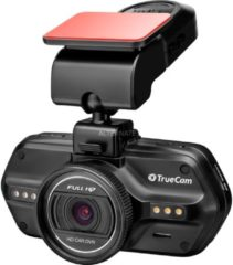 True Electronics GmbH Truecam A5s, Dashcam