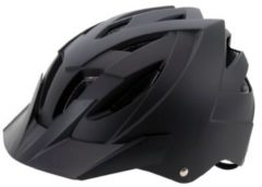 Ventura Freestyle-Inline-BMX-Outdoorhelm